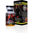 BOLD 300 мг/мл, 10 мл, UFC PHARM в Уральске